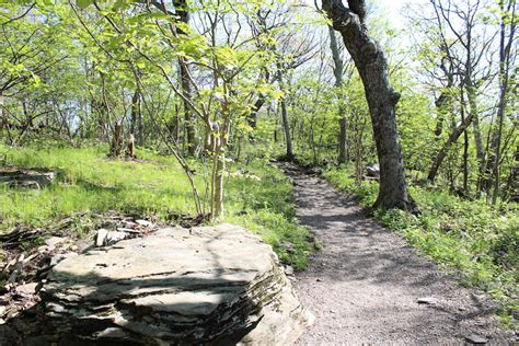 Appalachian Trail Experts Share Hiking Tips for Beginners ...