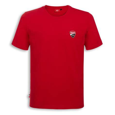 APPAREL, MEN, ALL, Ducati Ducatiana Racing T Shirt