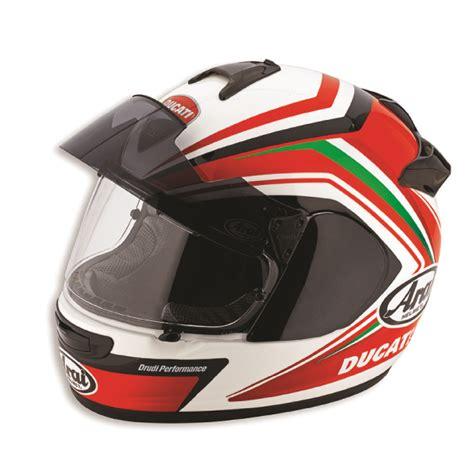 APPAREL, WOMEN, HELMETS, Ducati Corse SBK 2 Pro Helmet