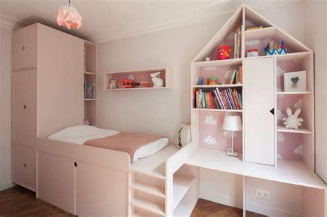 Appartement Paris 17 : rénovation d un 90 m2 avant/après ...