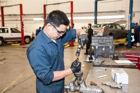 Applied Technology Systems Wins $338,000 Skilled Trades ...