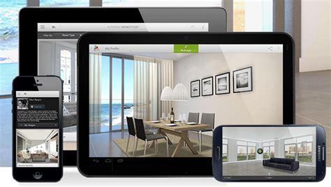 APPs para decorar gratis tu casa | Ahorradoras.com