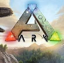Aprenda a ativar e usar os comandos de...   ARK: Survival ...