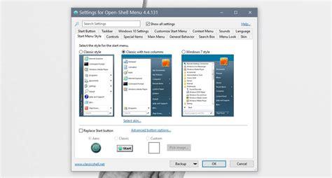 Aprende a acceder a archivos recientes en Windows 10   islaBit