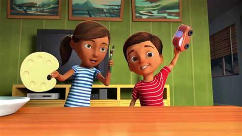 Aprende a compartir, leccion para niños   YouTube