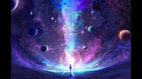 Aprende A Hacerte Uno Con El Universo Y Sé Realmente Libre ...