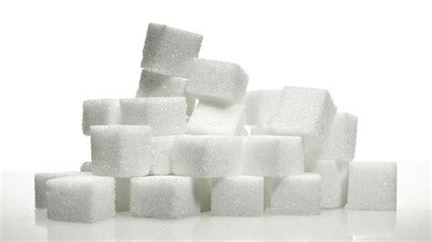 Aprende a llevar una vida sana sin consumir azúcar