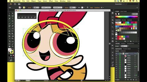 Aprende a Vectorizar en Adobe Illustrator   YouTube