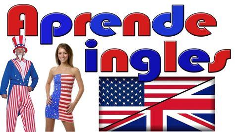 Aprende inglés gratis y rápido   Mejores apps para ...