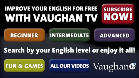 Aprende Inglés Gratis   YouTube