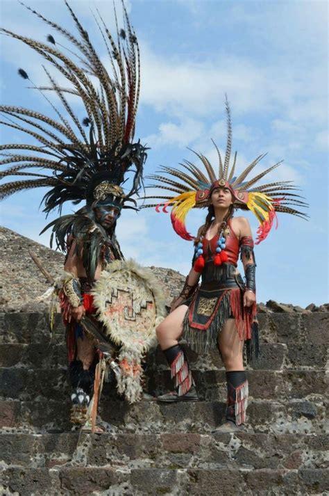 Aprende todo sobre la Economía de la Cultura Teotihuacana