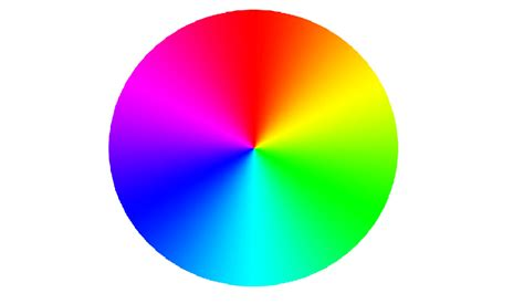 Aprende un poco más sobre la diferencias entre CMYK y RGB