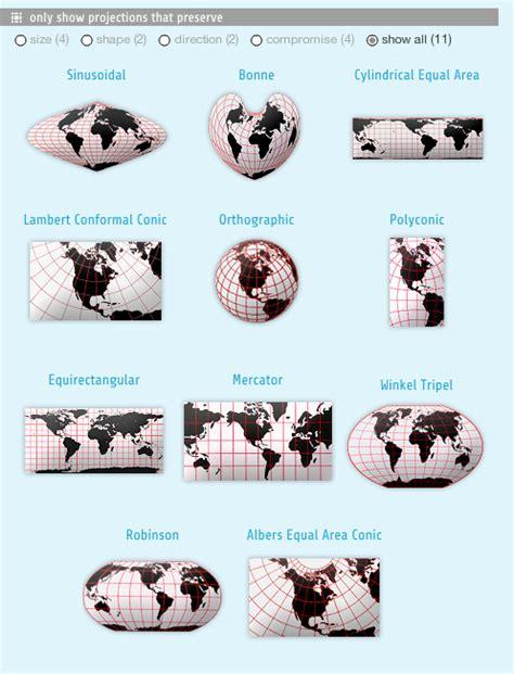 Aprender con TIC s: Mapas del mundo GRATIS en diversas ...