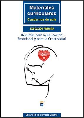 APRENDER ES DIVERTIDO 1º Y 2º: Recursos para la Educación ...