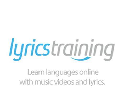 Aprender Idiomas Gratis con Música, Letras y Karaoke!