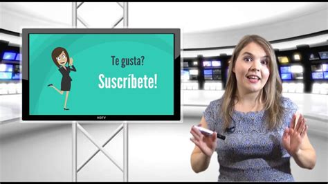Aprender Inglés Curso de Ingles gratis Nivel inicial para ...