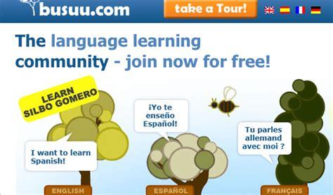 Aprender inglés gratis | En Internet gratis