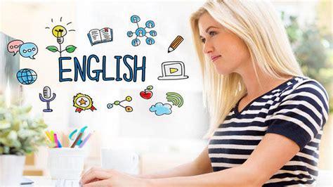aprender inglés online / aprender inglés por internet