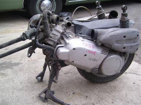 Aprilia Leonardo motor alkatrész   Motor hirdetés ingyen