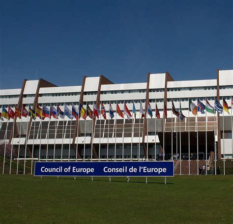 Aprobado el informe preliminar sobre la Convención de los ...