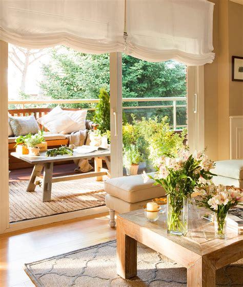 Aprovecha tu terraza según su talla en 2020 | Terrazas ...