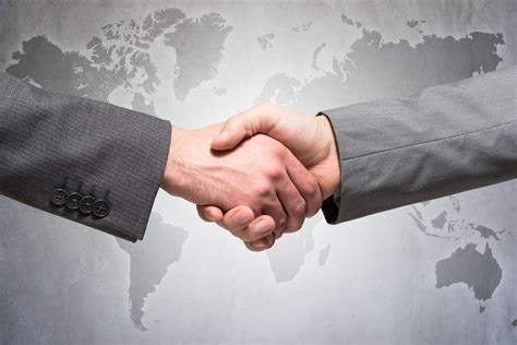 Aprueba Senado acuerdos internacionales – Club Juridico ...