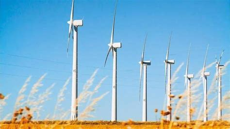 Aprueban nuevo régimen para energía eléctrica de fuente ...