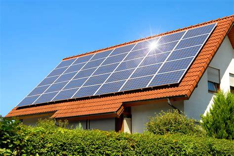 APUESTA POR LAS ENERGÍAS RENOVABLES – la red verde