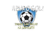 APUROGOL en Español
