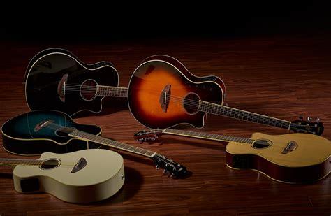 APX   Galería   Acoustic Guitars   Guitarras, Bajos y ...