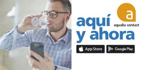 Aqualia Entemanser   Entemanser