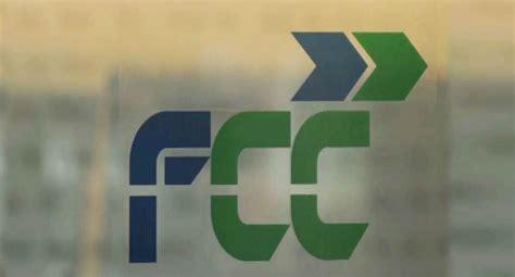 Aqualia  FCC  entra en Francia con la compra de la firma ...
