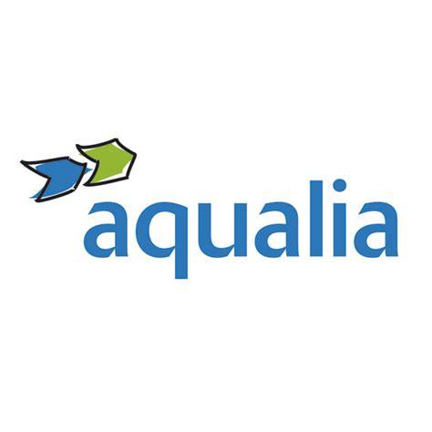 Aqualia   iAgua