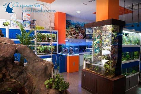 Aquaria Virtual, 10 años de experiencia de venta online en ...