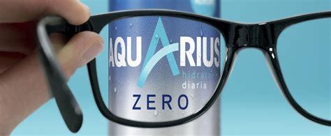 Aquarius apuesta por un verano zero azúcar   Coca Cola ES