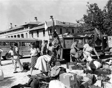 ARAB ISRAELI WAR 1948   Flashbak