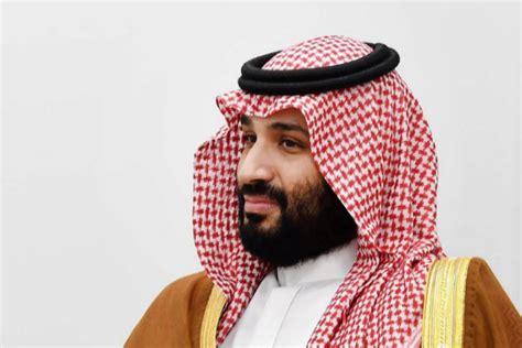 Arabia Saudí se prepara para levantar la prohibición de ...