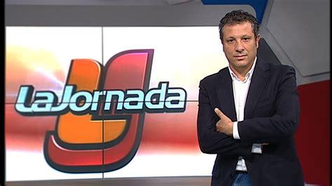Aragón TV   Sala de Prensa
