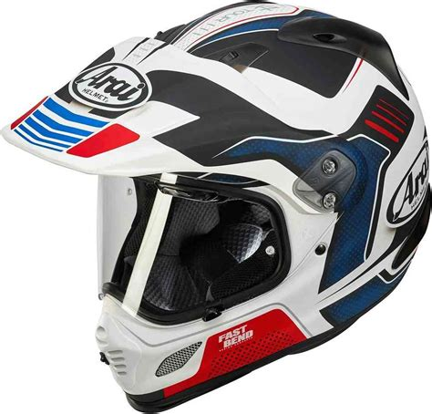 Arai Tour X 4 Vision Enduro Helmet   buy cheap FC Moto