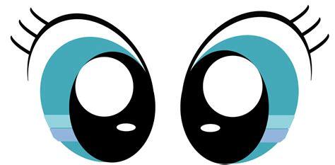 Aramela*Artesanías: Cómo bordar ojos para amigurumis