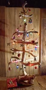 arboles de navidad originales   Buscar con Google ...