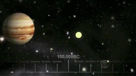 Arcadium Series: Intro de La Teoría del Big Bang   YouTube