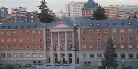 Archidiocesis de Madrid   El Colegio Mayor Universitario ...