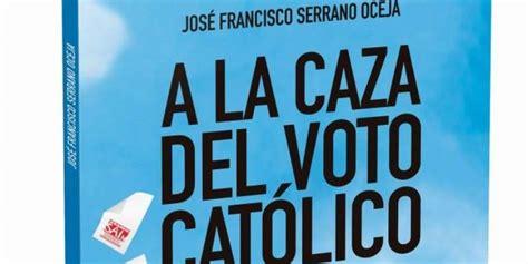 Archidiocesis de Madrid   El salón de actos del Colegio ...