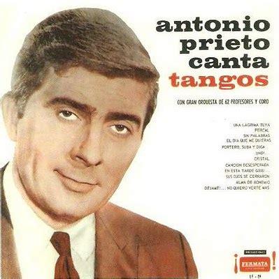 Archivo:Antonio Prieto...Canta Tangos.png   Wikipedia, la ...