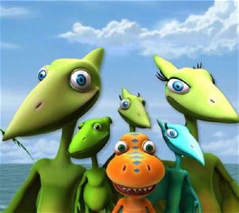Archivo:Aventuras de Dino Tren.jpg   Wiki Clan   Fandom ...