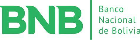 Archivo:Banco Nacional de Bolivia logo.svg   Wikipedia, la ...