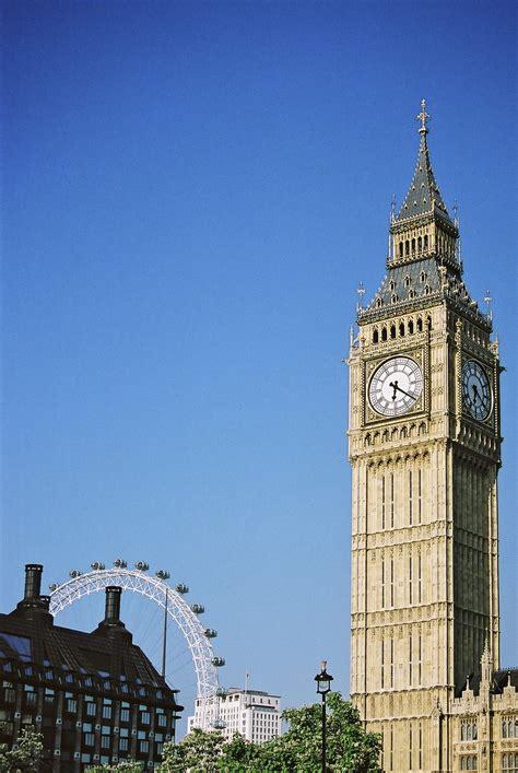 Archivo:Big Ben 1.jpg   Wikipedia, la enciclopedia libre