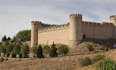 Archivo:Castillo de la Vela   01.jpg   Wikipedia, la ...