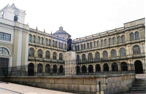 Archivo:Colegio mayor de san bartolome.jpg   Wikipedia, la ...